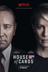 House-of-Cards-lg