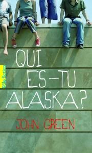 Green-John-Qui-es-tu-Alaska